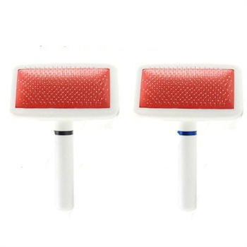 1 Pc Useful Intensive Pin Comb for Pet