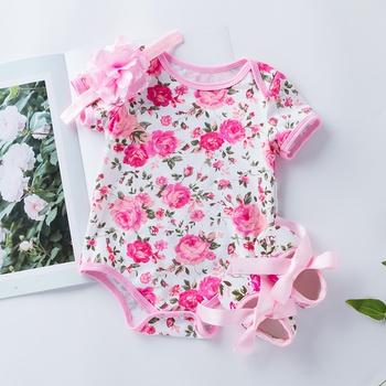 29c617e32 Baby Baby Girl Costumes