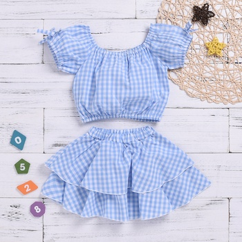 8eea1e479 Baby Toddlers Baby Toddler Girl Skirts