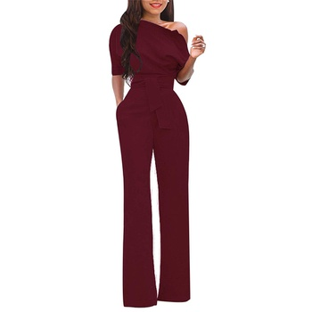 a2f50b13ed58 Women Rompers Jumpsuits