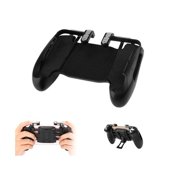 1 Pc Game Controller Trigger Joystick with Bracket