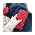 Creative Sparking Convex Design Phone Case for iPhone
