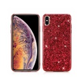 Sparking Crystal Diamond Phone Case for iPhone and Samsung