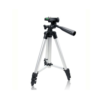 Portable Mini Lightweight Tripod for Camera and Mobile