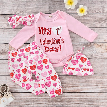 6437c19492d4 1st birthday outfit girl
