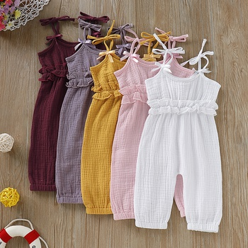 a63d6d09604d Baby Toddlers Clothing