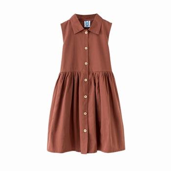 e9a87ae47b76 Dresses | PatPat | Free Shipping