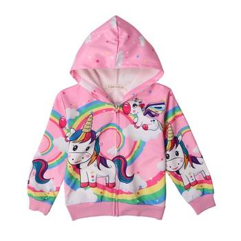 fa566f83de30 Kids Girl Jackets Coats