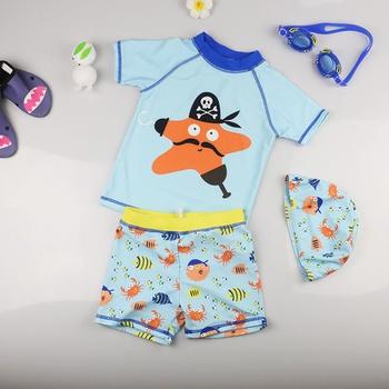 41f76eb0a5737 Baby Toddlers Baby Toddler Boy Swimwear | PatPat | Free Shipping