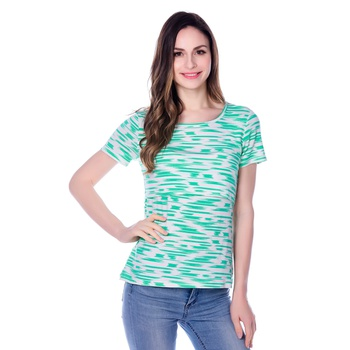 88ee599b19f nursing top | PatPat | Free Shipping