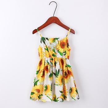 3d55ebac2cf6 Kids Girl Dresses | PatPat | Free Shipping