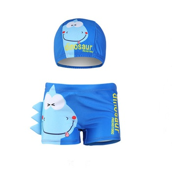 a374b87415a5b Kids Boy Swimwear | PatPat | Free Shipping