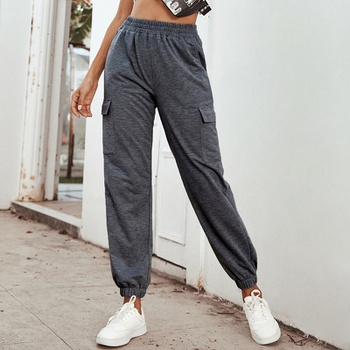Casual Highwaist Pants Yoga pants For women