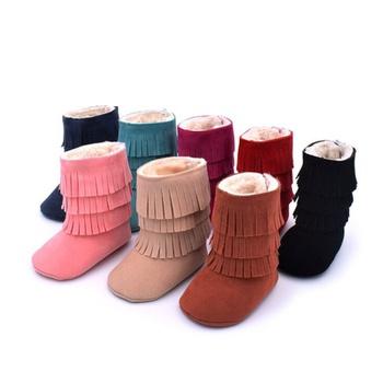 c90aa79367592 Toddler Girl Shoes | PatPat | Free Shipping