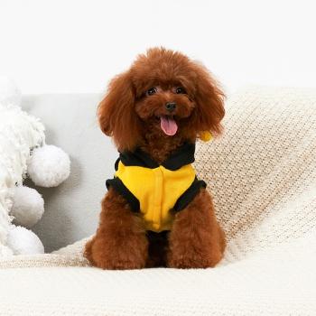 Pet Bee Cosplay Costume