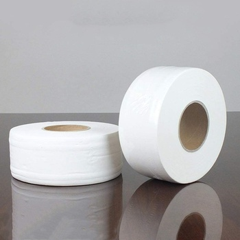 Inexpensive and Fast Delivery! Large Roll Of Toilet Paper Towels