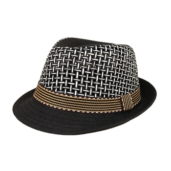Toddler / Kid Jazz Hat