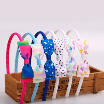Pretty Hairbands for Girls