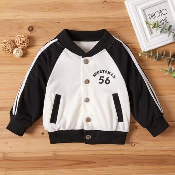 Baby Boy Sports Coat & Jacket