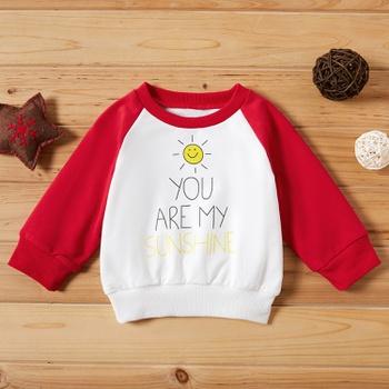 Baby Unisex Pullovers & Hoodies