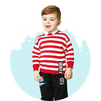 Baby Clothes Kids Wear Amp Matching Family Outfits Patpat