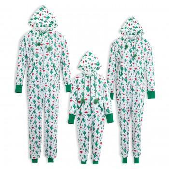 Christmas Pajamas| PatPat