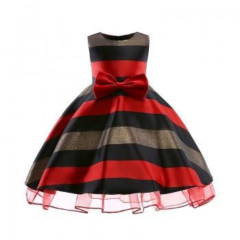 Girls Party Dresses Fancy Birthday Formal Dresses For Girls Patpat