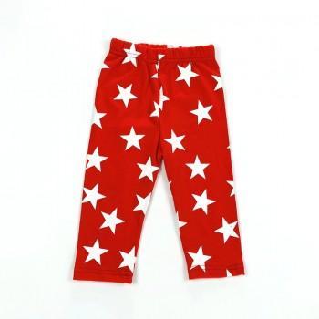 Stylish Stars Printed Pants for Baby