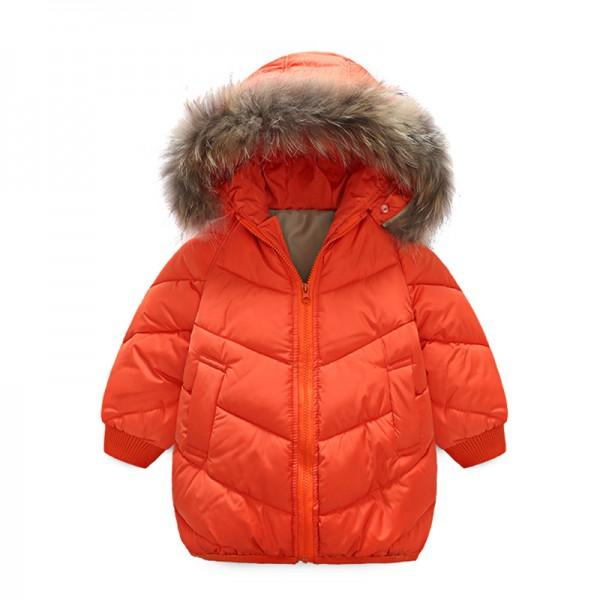 e739fa8bb442 First Impressions Baby Boys Or Girls Jacket Snowbag With Faux Fur Trim.  Tartine Et Chocolat Baby Boys Pale Blue Puffer Jacket With Faux Fur