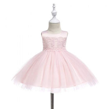 Wedding Dresses Online Shopping Patpat