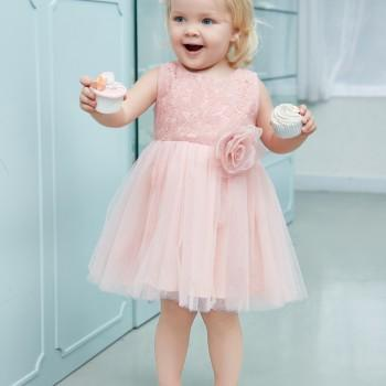 Quality Baby & Toddlers Girls\' Party Dresses - Daily Deals at PatPat ...