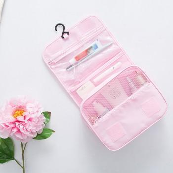 Waterproof Cloth Storage Travelling Bag