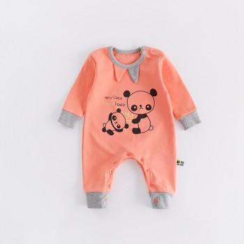 63874d901e51 Clearance Sale Clothes For Baby