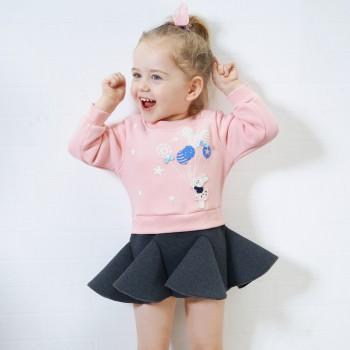 97fcfb23da0a Baby Girl s Pretty Dresses