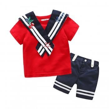 d6e33abec Boy Clothing
