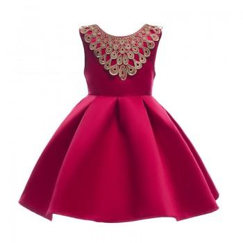 Girl Party Dresses
